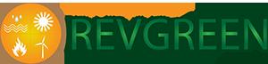 Revgreen Pakistan a Biogass Company